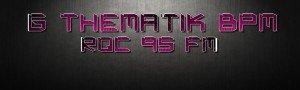 6 THEMATIK BPM